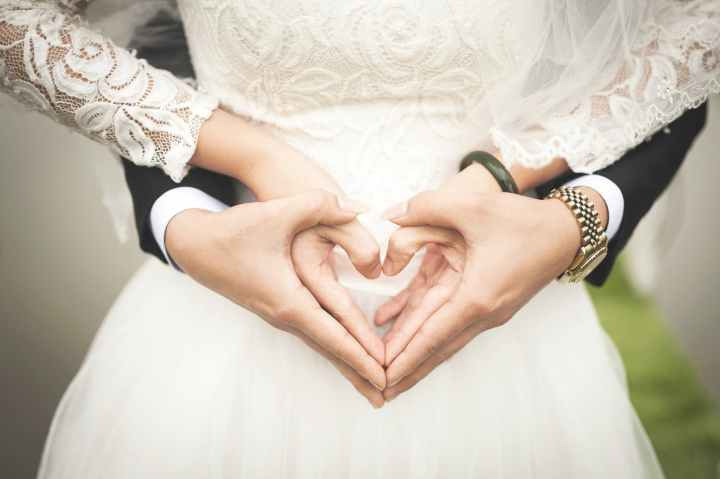 young marriage is not for the romantics atheart
